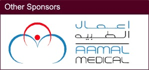5th Pan Arab Liver Transplant Society Congress